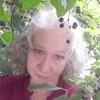 Margarita, 60, Angarsk