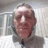 ЖЕНЯ, 58, г.Единцы