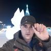 эдуард, 35, г.Нягань