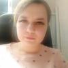 Анна, 41, г.Иваново