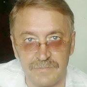 Андрей 70 Кисловодск