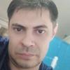 Владислав Есипов, 39, г.Актобе