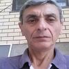 Алтберт, 46, г.Краснодар