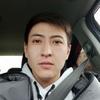 Алим, 27, г.Астана