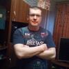 Yeduard, 38, Venyov