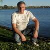 Владимир, 48, г.Александров