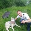 Anatoliy, 33, Lignica