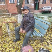 Саша, 60 лет, Близнецы, Ейск