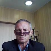 юрий 55 Омск