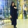 Kristina, 22, г.Пекин