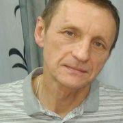 Андрей 55 Ижевск