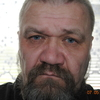Александр Романюк, 54, г.Слоним