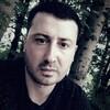 shota, 40, г.Падерборн