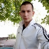 Владимир, 26, г.Донецк