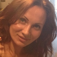 Natalija, 40 лет, Рыбы, Москва
