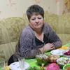ольга, 59, г.Атырау(Гурьев)