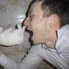 илья, 35, г.Ухта