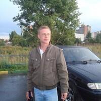 Дмитрий, 43 года, Лев, Нижний Новгород