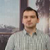 Александр, 55, г.Волгоград