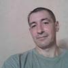Sasha, 41, Usolye-Sibirskoye