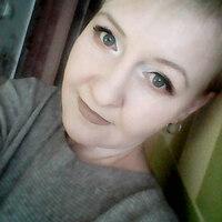 Ольга, 40 лет, Весы, Чита