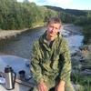 Сергей Андреевич, 32, г.Хабаровск