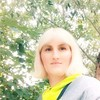 OKSANA, 33, Stepnogorsk
