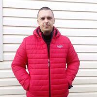Denis, 35 лет, Стрелец, Запорожье