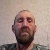 Gennadiy, 49, Glazov