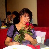 Tamara, 55 лет, Стрелец, Томск