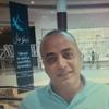 amr, 36, г.Доха