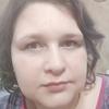 Viktoriya Stratiychuk, 35, Tosno