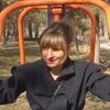 Nastya, 33, Пржевальск