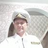Женя, 48, г.Киев