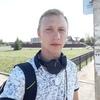Михаил, 27, г.Отрадный