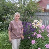 Olyushka, 67, Cherepovets