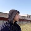 владислав, 17, г.Витебск