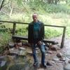 sergei, 43, Dziatlava