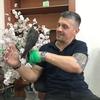 Сергей, 38, г.Казань