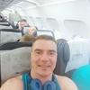 Dmitriy, 45, Dubna