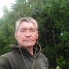 valera, 47, Медведево