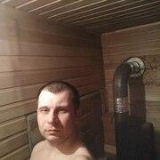 сергей, 33, г.Дрезна