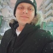 Эдгар 36 Санкт-Петербург