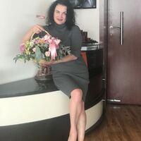 Tatyana, 57 лет, Стрелец, Харьков