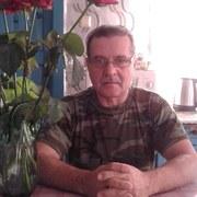 Евгений 65 Сочи