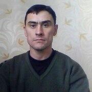 Ришат Аминев 46 лет (Скорпион) Аскарово