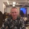 mikhail, 41, г.Петушки