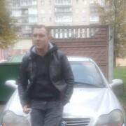 Алексей 35 Колпино