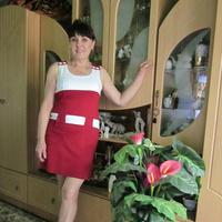 Ольга, 62 года, Рыбы, Тверь
