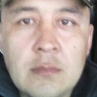 Ильдар, 39 лет, Лев, Альметьевск